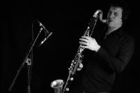 Samuel Thézé - Clarinettiste 9