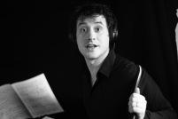 Samuel Thézé - Clarinettiste 4